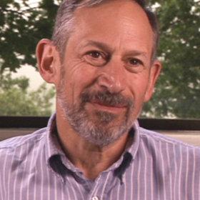 Mark Cane