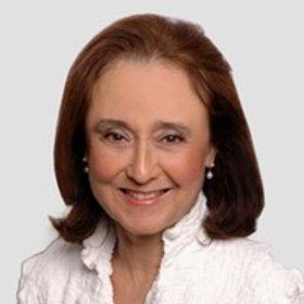 Michele Riley | Columbia University School of Professional