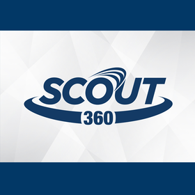 Scout 360