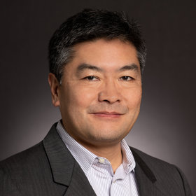 Gene Takagi is a lecturer in the discipline of Nonprofit Management.